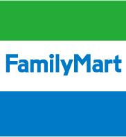 0267_famillymart_logo-[更新済み]