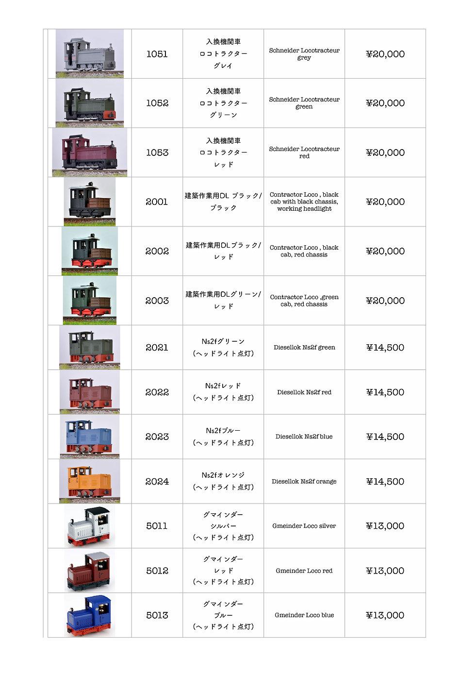 minitrains-dl01.jpg