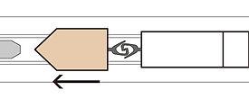 動作原理1.jpg