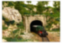 地形:岩:岩肌:路面の彩色1.jpg