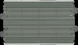 20-422_複線高架直線線路124mm.png