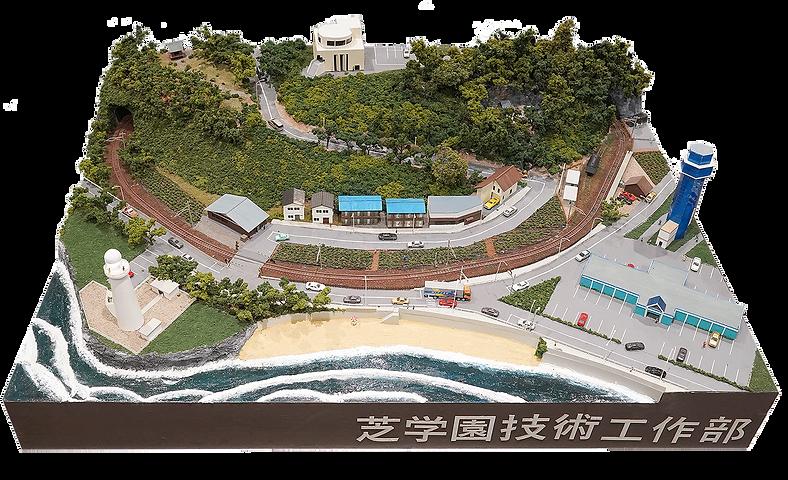 tatami-shiba02.png