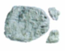 24531シリコンモールド〈木曽石〉.jpg