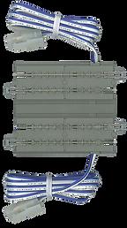 20-049_複線スラブ軌道フィーダー線路62mm.png