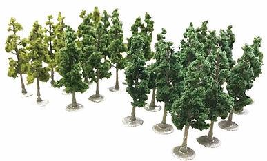 樹木キット1.jpg