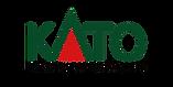 kato-logo透過.png