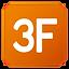 Flooricon-07.png