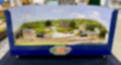 peco-ttrak02.jpg