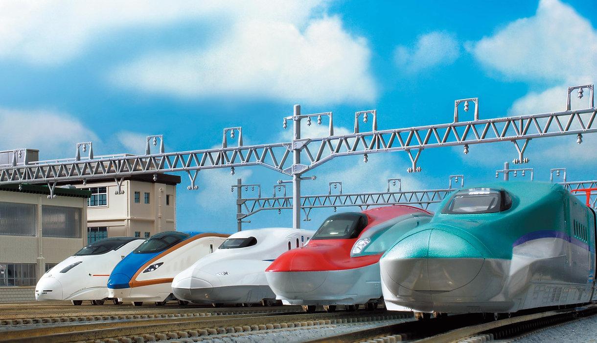 shinkansen_top_.jpg
