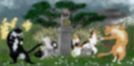 battle_of_neko-jizou.jpg