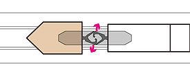 動作原理2.jpg