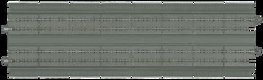 20-401_複線高架直線線路248mm.png