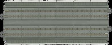 20-411_複線高架直線線路186mm.png