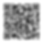 鉄コンアプリPRサイトTOP画面.png