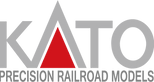 kato-logo.png