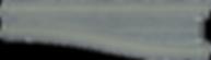 20-052_複線拡幅線路310mm右.png
