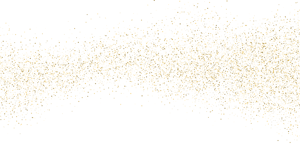 goldglitter.png