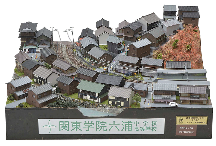 13-mutsuura02.png