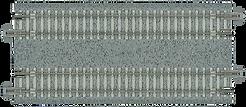 20-023_複線直線線路124mm.png