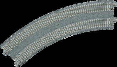 20-183_複線曲線線路R315-282mm 45度.png