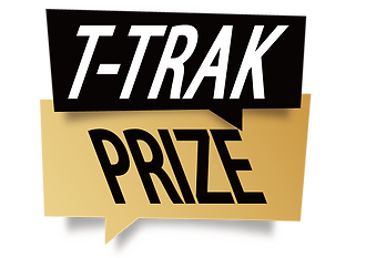 ttrakprize-icon.png