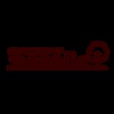 各店正方形ロゴ-06.png