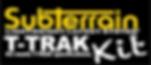 ttrak10.png