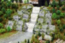 yokohamafujimi02_edited.jpg