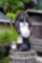 shigarakiyaki-tanuki02.jpg