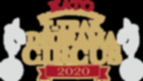 katottrakdioramacircus2020.png