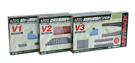 V1V2V3.jpg