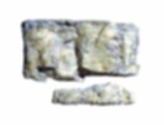 24520シリコンモールド<地層石>.jpg