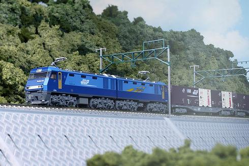 EH200量産形_diorama.jpg