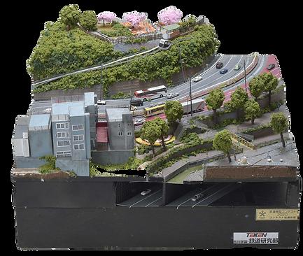 8-ichikawa02_edited.png