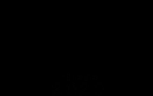 ttrakphotocontest-logo.png