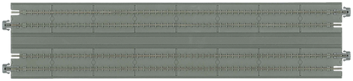 20-006 複線スラブ軌道直線線路248mm.png