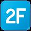 Flooricon-05.png