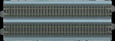 20-455 複線プレートガーター鉄橋(ライトブルー).png