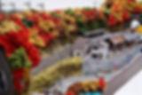 kaijyou02_edited.jpg