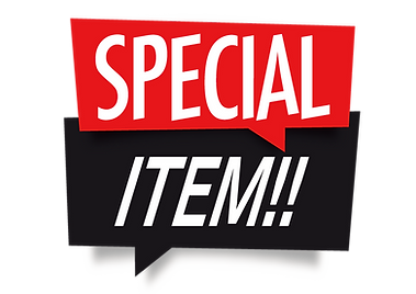 specialitem-icon.png