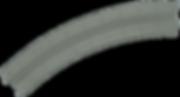 20-187_複線スラブ軌道曲線線路R414-381mm 45度.png
