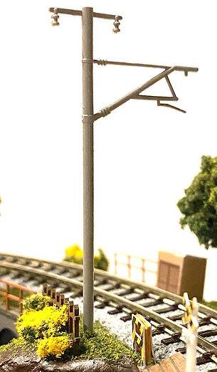 wirepole.jpg