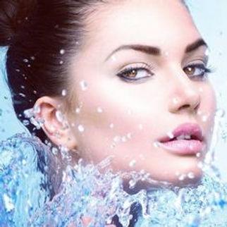 crystal clarity facial.jpg