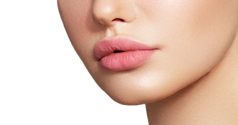 lips-removebg-preview.png