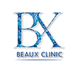 LOGO BX new-10.png
