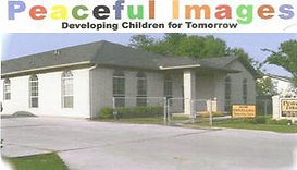 Education Facility - Lancaster, TX