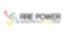 RRE Power Updated Text Logo.png