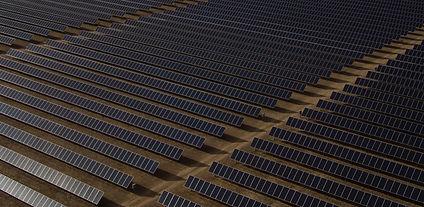 Solar Panel Image5 (1).jpg