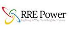 New_RRE Logo.png
