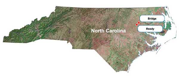 North Carolina_Projects.png